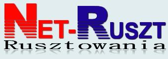 NET-ruszt